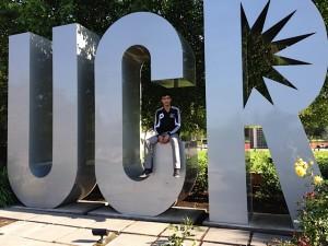 Noe -UC Riverside pic